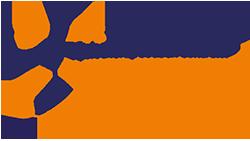 FTC Waddinxveen Logo